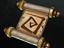 s_town_portal_scroll.jpg