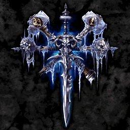 Warcraft 3 нежить