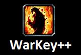 Dota, dota 677b, dota warkey download link, dota warkeys tutorial, dota warkey download, dota warkey windows 7