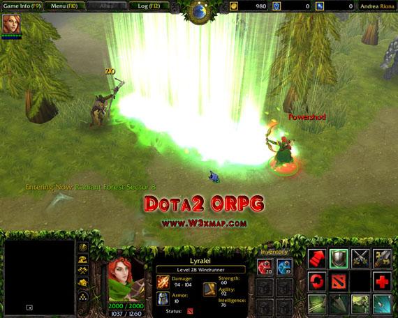 Warcraft-3-the-frozen-throne-dota