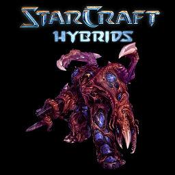 Warcraft 3 frozen throne скачать все карты aos
