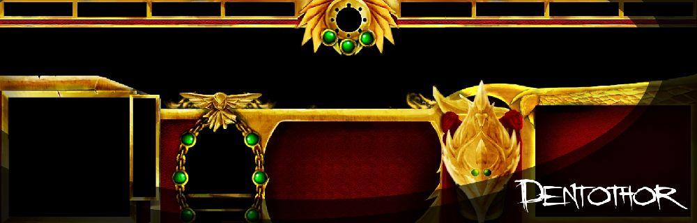 Интерфейс Кровавых Эльфов - Программы для Warcraft 3 - Программы Warcraft 3