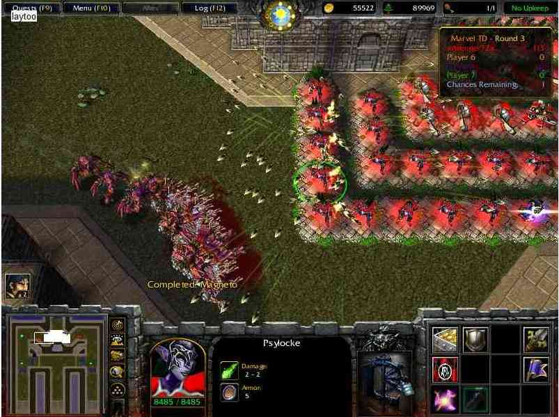 Скачать warcraft 3 diamond collection: reign of chaos + the frozen.