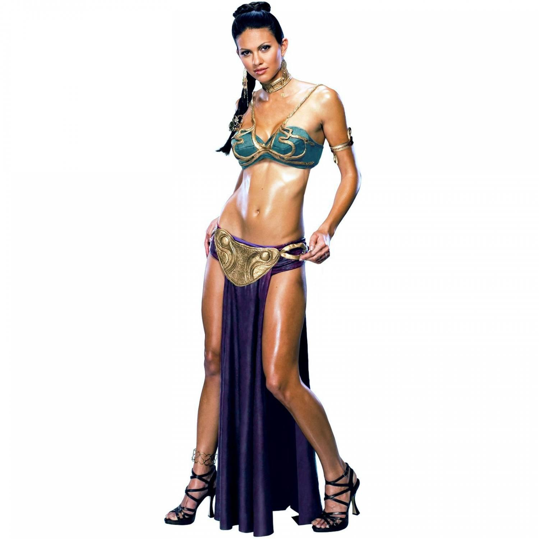 Slave warrior maya episode 2 xxx tube