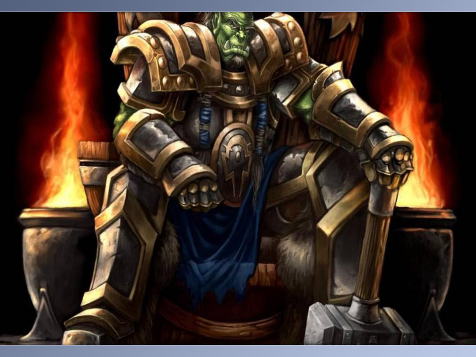 Warcraft 3 frozen throne orc scenario sex movie