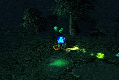 Warcraft iii grunt sea ai map free download - warcraft iii - grunt sea ai map